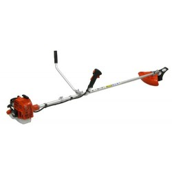 Scooter DINK 50 4T