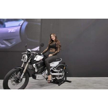 Moto électrique TC MAX SUPER SOCO