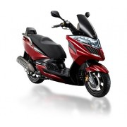 scooters-100-125-cm3