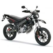 motos-50-cm3