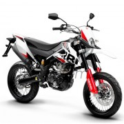 motos-125-cm3