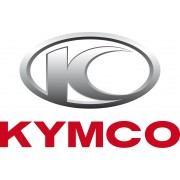 KYMCO - Moto 125 cm3