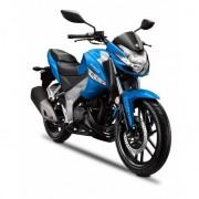 Scooter & Moto - Bons Plans