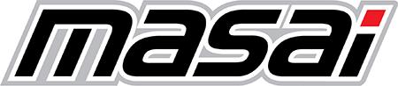 masai-logo-3.png